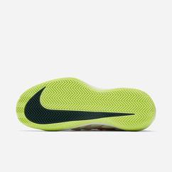 Scarpe Tennis Nike Air Zoom Vapor X Clay Donna, Arancioni, 44261-769